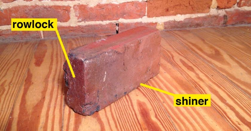 brick2 copy