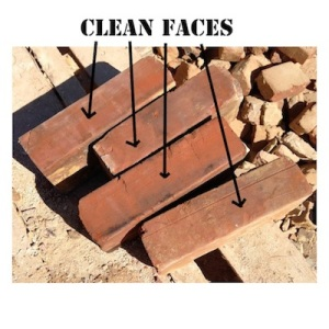 cleanfaces