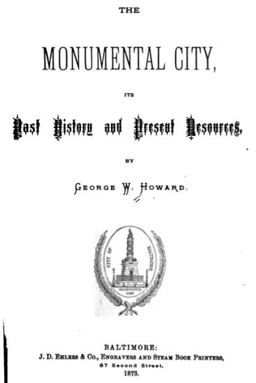 monumentalcity