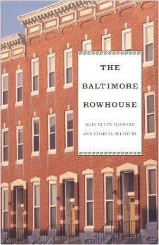 baltimorerowhousebook