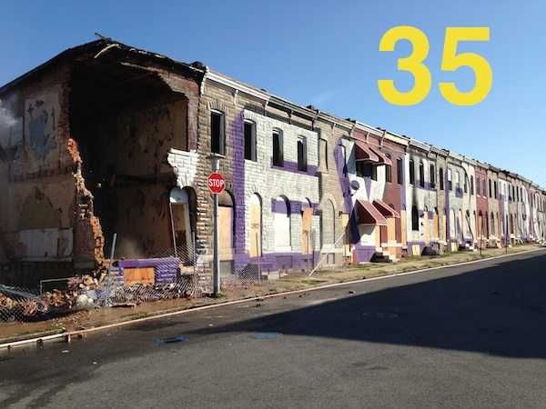 35houses
