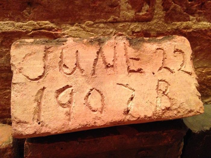 june22 brick