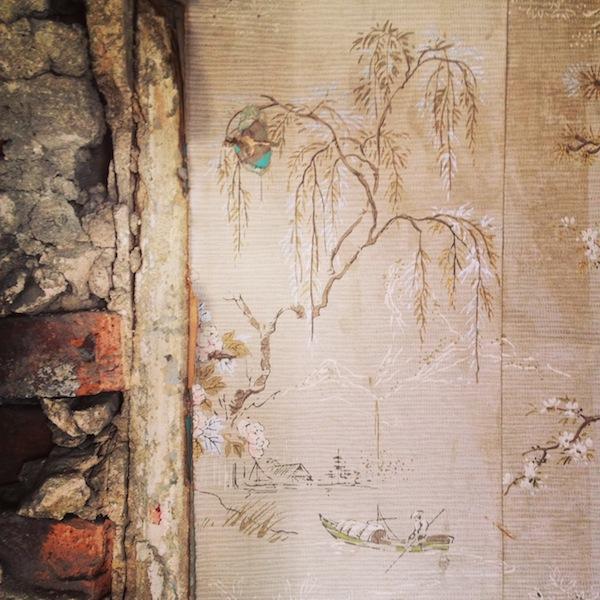 wallpaper 16