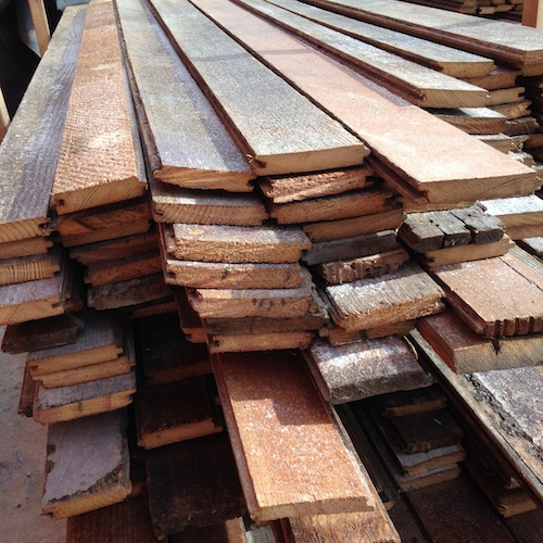 reclaimed flooring baltimore - Baltimore Brick By Brick €� Details Deconstruction And Brick +