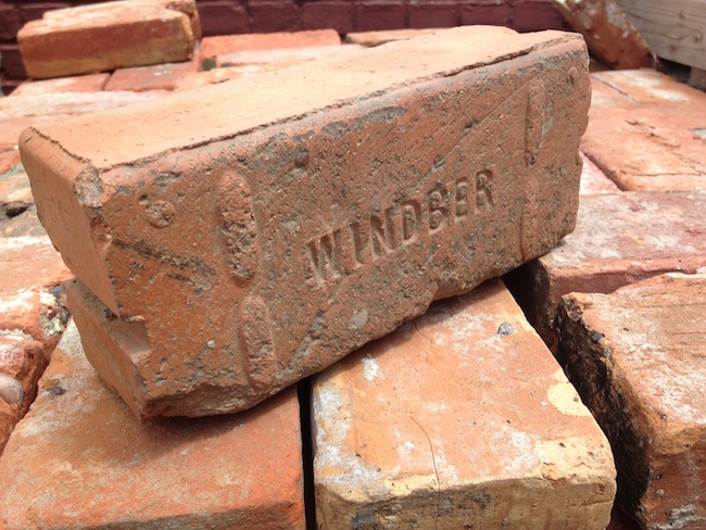 windber paver.jpg
