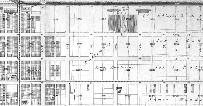 1906-brick-map