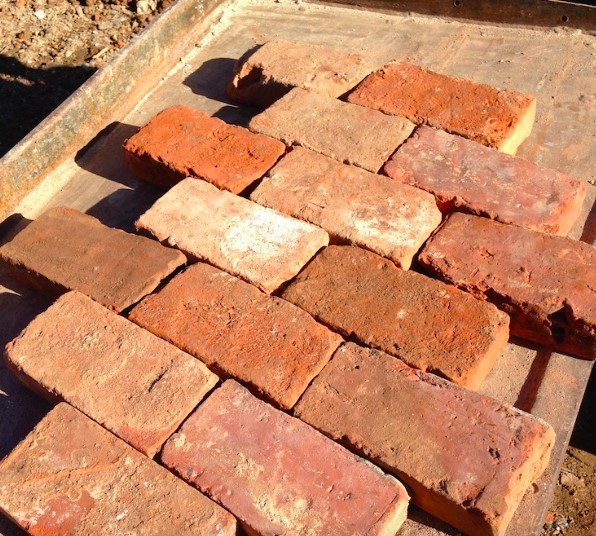 baltimore-reclaimed-bricks