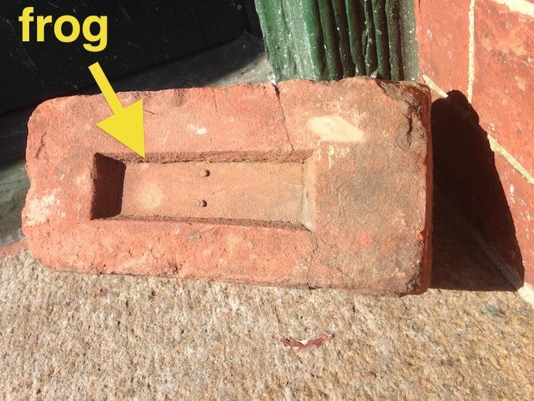 brick-frog